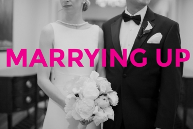 MarryingUp