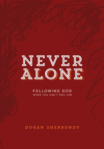 NeverAloneBook-Red