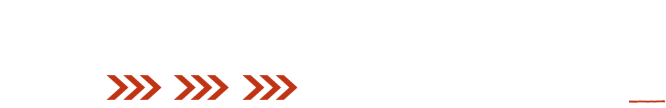 Dugan Sherbondy logo