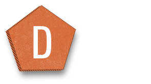 Dugan Sherbondy logo